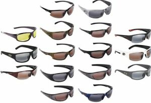 Strike-King-S11-Optics-Polarized-Fishing-Sunglasses-for-Bass-amp-Trout-Fishing