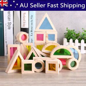 24Pcs-Wooden-Rainbow-Blocks-Construction-Building-Stacking-Blocks-Education-Toy