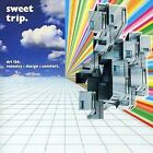 Velocity : Design : Comfort by Sweet Trip (CD, Jul-2003, Darla Distribution)