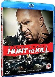 Hunt-To-Kill-Blu-Ray-Nuovo-Blu-Ray-ABB8038