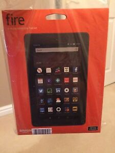 Amazon-Fire-Tablet-7-034-Display-Wi-Fi-8-GB-Christmas-gift
