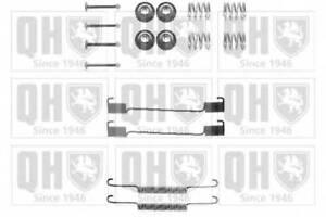 Quinton-Hazell-BFK315-Kit-d-039-accessoires-pour-machoires-de-frein-Essieu-arriere-RC482021P-OE-Qual