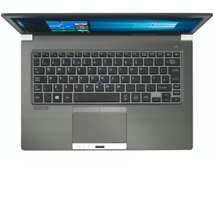 Toshiba-Portege-13-3-034-Ultrabook-Intel-5G-i7-5500U-256GB-SSD-16GB-RAM-Webcam