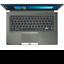 Toshiba-Portege-13-3-034-Ultrabook-Intel-6G-i5-6300U-256GB-SSD-8GB-RAM-Webcam thumbnail 3