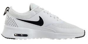 Nike-Air-Max-Thea-WMNS-599409-103-599409-020-Gr-US-6-US-9-5-GESCHENK