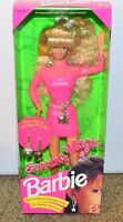 Mattel Barbie Earring Magic Toys