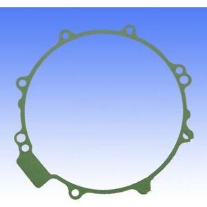 Lichtmaschinendeckeldichtung-Athena-Lima-LDD-generator-cover-gasket-alternat-4