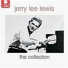 Jerry Lee Lewis - Red Box Collection (2009)