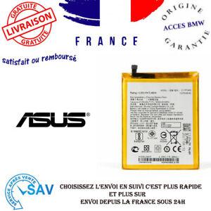 BATTERIE-INTERNE-ASUS-ZENFONE-4-MAX-ZC520KL-X00HD-A206-C11P1609