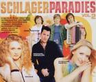 Schlagerparadies 2 von Various Artists (2011)