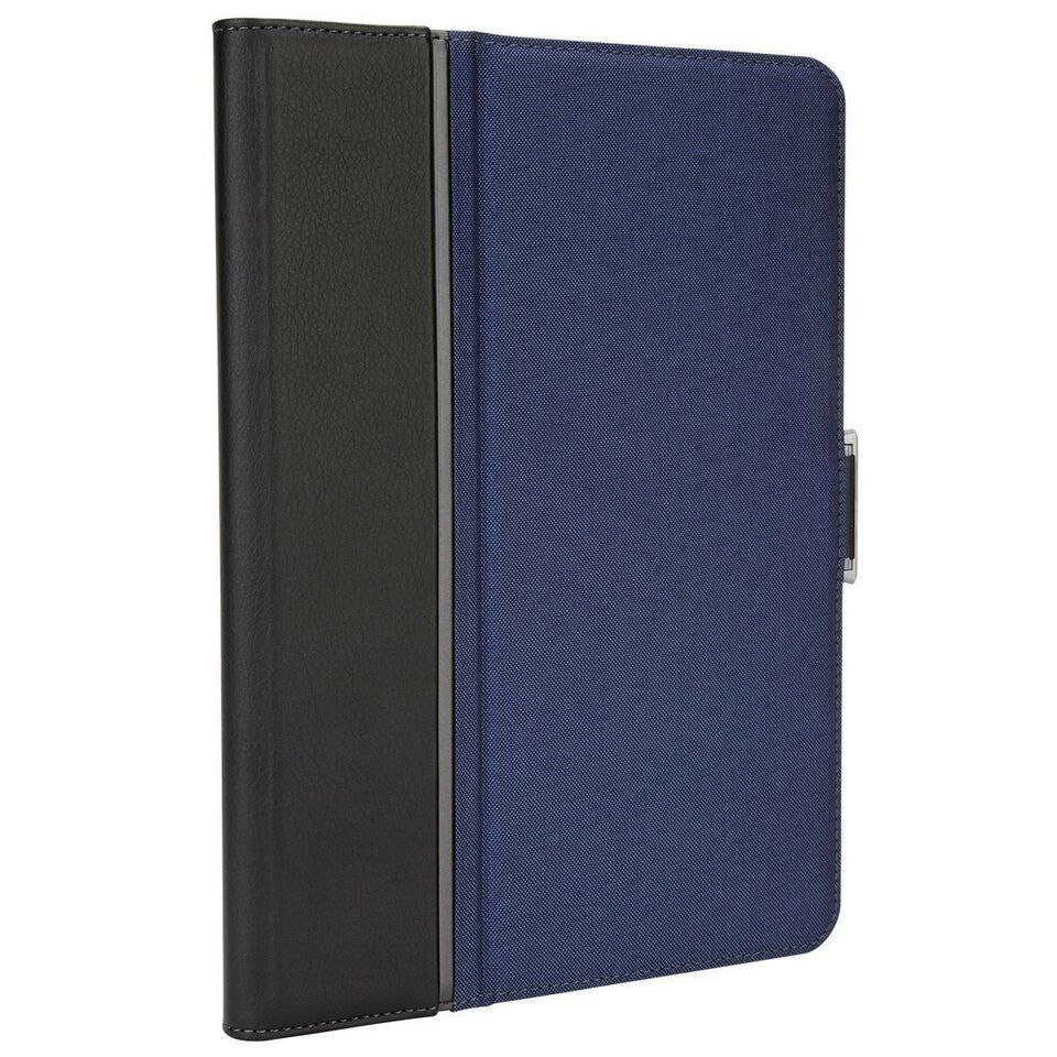 Hard case, t. iPad