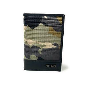 Tumi-Desert-Camo-Folding-Card-Case-with-ID-Window-Black-Leather-Trim-113958