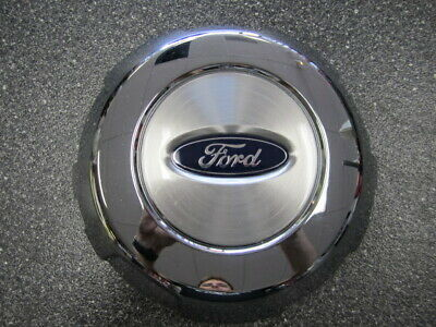 informafutbol.com Automotive Car & Truck Parts Ford F150 OEM Wheel ...