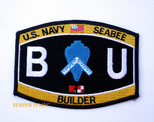 US NAVY Aviation Storekeeper AK RATING HAT PATCH USS PIN UP USN ENLISTED CHIEF