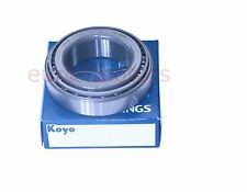 KOYO Kegelrollenlager Bearing 25577/25523  T-25577/523 42,87x82,93x26,98 mm