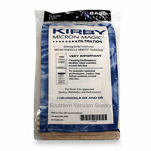 9-Genuine-Kirby-Micron-Magic-Vacuum-Bags-for-Models-G4-and-G5-197394