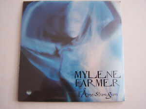 CD-MYLENE-FARMER-L-039-AME-STRAM-GRAM-CD-SINGLE-2-TITRES-NEUF-SCELLE