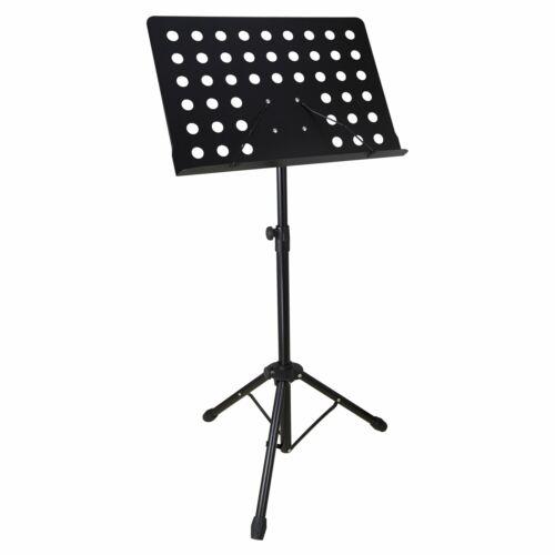 MUSIC STORE Notenpult Eco 205