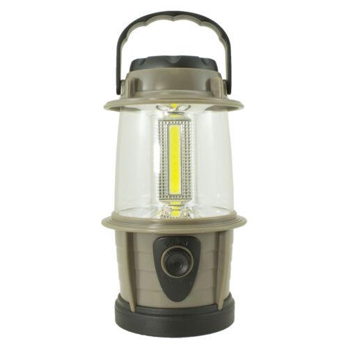Promier 225 Lumen COB LED Mini Lantern with Dimmer NEW
