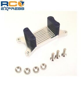 Hot Racing Traxxas Tmaxx Aluminum Engine Mount TM3380