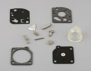 ZAMA-RB-47-Carb-Kit-Fit-Poulan-WeedEater-Craftsman-Trimmers-Blowers-Carburetor