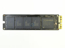 """SSD Solid State Drive128GB S653-0023 for MacBook Air 13"""" A1466 2013 MD760LL/A*"""