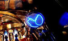 Stern Pinball Plasma Mod SPIDERMAN TRON  AC/DC XMEN TRANS AVATAR METALLICA etc