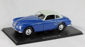 ALFA-ROMEO-6C-2500-SS-1949-1-24-WHITEBOX-124019-BLUE-WHITE
