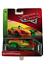 Disney-Pixar-Cars-3-Diecast-Mattel-3-Inch-Cars thumbnail 7