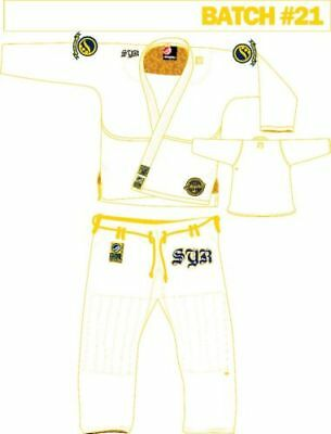 Sporting Goods Shoyoroll Orix Bianco Lotto 21 Preventing Hairs From Graying And Helpful To Retain Complexion Boxing, Martial Arts & Mma