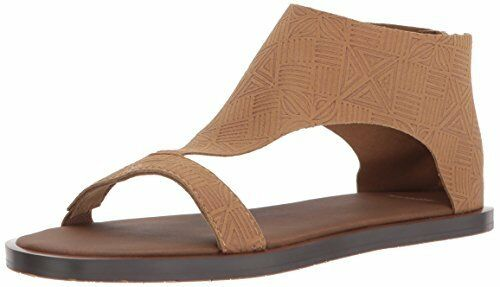 Sanuk Womens Yoga Dawn TX Sandal Pick SZ//Color.