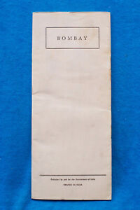 Bombay-General-Information-Brochure-18-pages-5-64