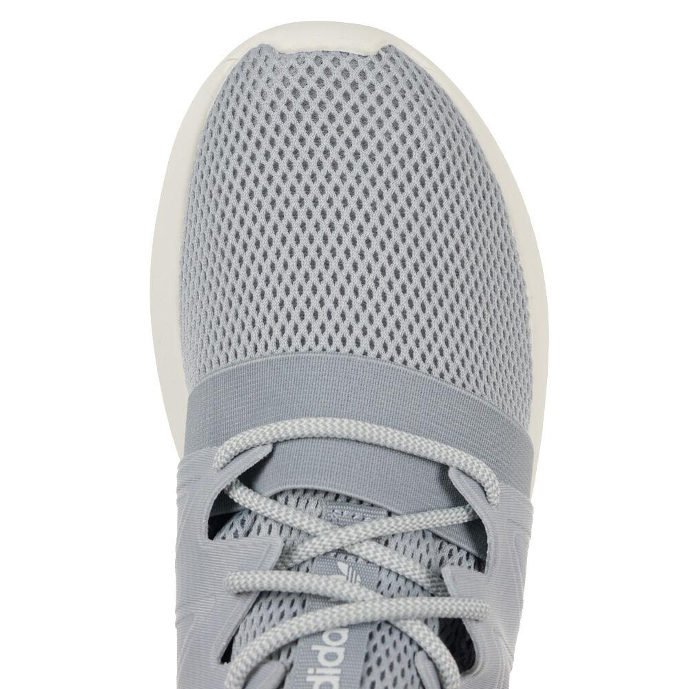 ADIDAS Originals Scarpe Da Donna scarpe da da da ginnastica Tubular viral W s75908 GRIGIO 441fed