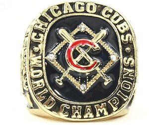 Ebay Cubs Ring