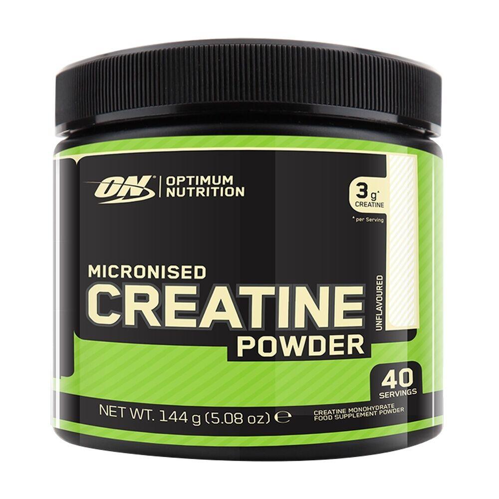 Optimum Optimum Optimum Nutrition Sur Micronized Créatine Poudre 600g monohydraté la force véritable 1e49a0
