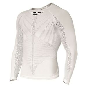 EP3-Cycling-Long-Sleeve-BASE-LAYER-in-White-Made-in-Italy-by-Outwet