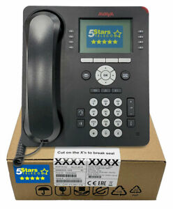 Avaya-9508-Digital-Telephone-Global-700504842-Brand-New-1-Year-Warranty