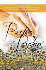 Poetic 'Psalms': A Collection of 100 Inspirational, Motivational, Nationalistic, Religious, Reflective, and Breath-Taking, In-Season and Out-Of-Season, Poetic 'Psalms'. by Justine John Dyikuk (Paperback / softback, 2012)