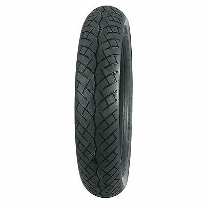 Bridgestone 110//80-18 58V Battlax BT45 V-Rated Front Motorcycle Tire for