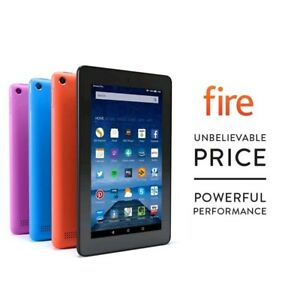 Amazon-Kindle-Fire-7-034-Inch-16GB-Wi-Fi-Tablet-5th-Gen-in-Black-487492