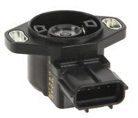 Mikuni Throttle Position Sensor Fits 1992-1996 Suzuki Sidekick X-90 96068619