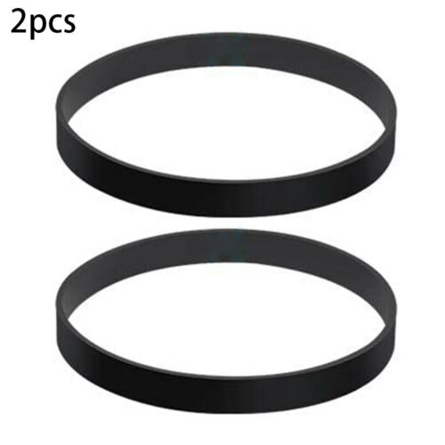 Power Path Belts For Bissell Models 2259 2252 1793  Vacuum Replacement Parts