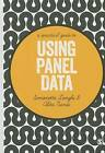 A Practical Guide to Using Panel Data by Alita Nandi, Simonetta Longhi (Hardback, 2014)
