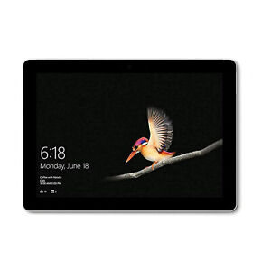 Microsoft-Surface-Go-10-Inch-Intel-Pentium-8GB-128GB-SSD-Wi-Fi-Tablet-Silver