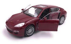 Porsche-Panamera-S-maqueta-de-coche-auto-producto-con-licencia-1-34-1-39-colores-diferentes