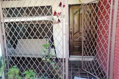 Departamentos Renta San Nicolás de los Garza Residencial Anáhuac