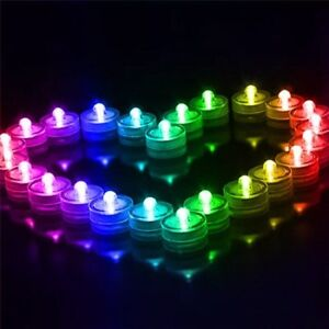 Submersible-LED-Tea-Lights-Waterproof-Battery-Flameless-Candles-for-Wedding-Vase
