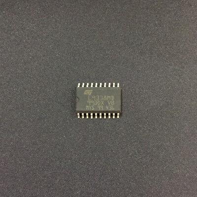 2pcs ST VNQ830M SMD SOP-28
