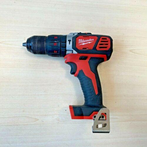 *body only* Milwaukee M18BPD-0 18v Cordless combi hammer drill