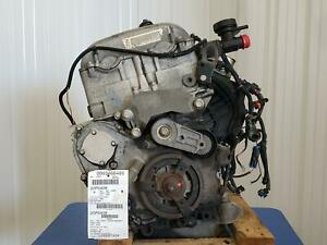 2006 Chevy Hhr 2 2 Engine Motor Assembly No Core Charge Ebay